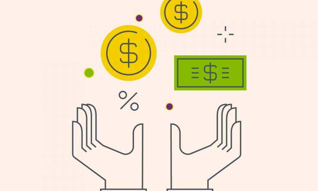 Profit Point Autonomy Reviews - Scam or Legit?