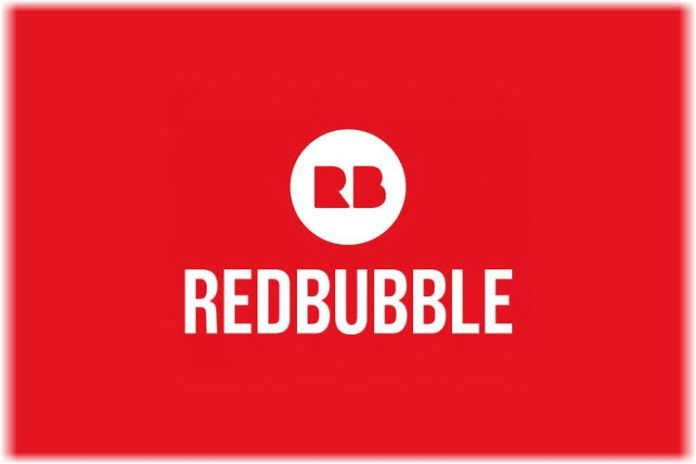 RedBubble Review - Is Redbubble Legit?