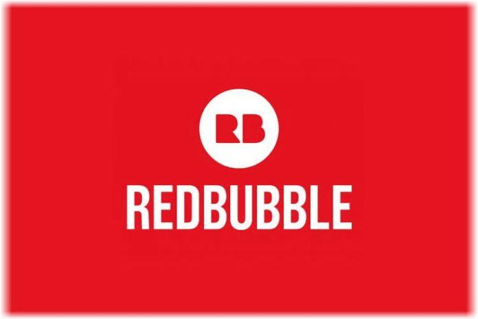 RedBubble Review - Is Redbubble Legit?
