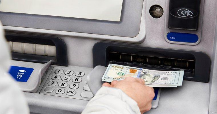 Website ATM Review - Legit Money Maker or a Scam?