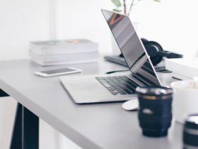 Home Profit System Review - Is it a Scam Or a Legit Venture?