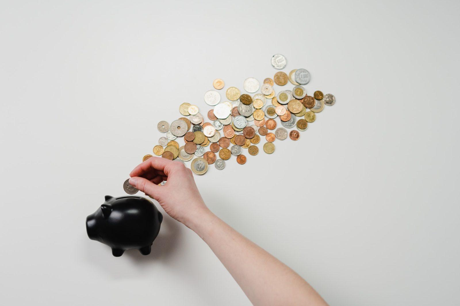 Amazonprofit.org Review – Legit or a Scam?