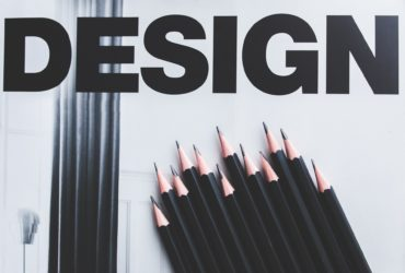 How Much to Charge For Logo Design?