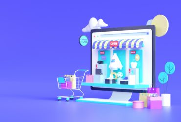 A Newbie Reseller's Guide To A Successful Online Storefront