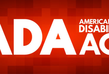 How A Lack Of ADA Website Compliance Can Hurt Your Business