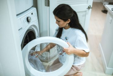 How to Open a Laundromat: A Guide for Entrepreneurs