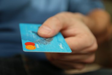 How To Activate Chase Debit Card - Online Or By Phone